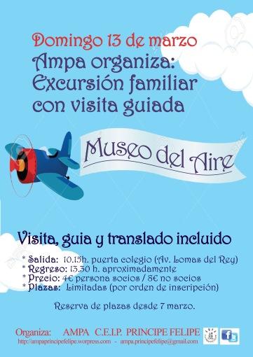 cartel museo del Aire.jpg