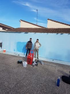 pintores.jpg